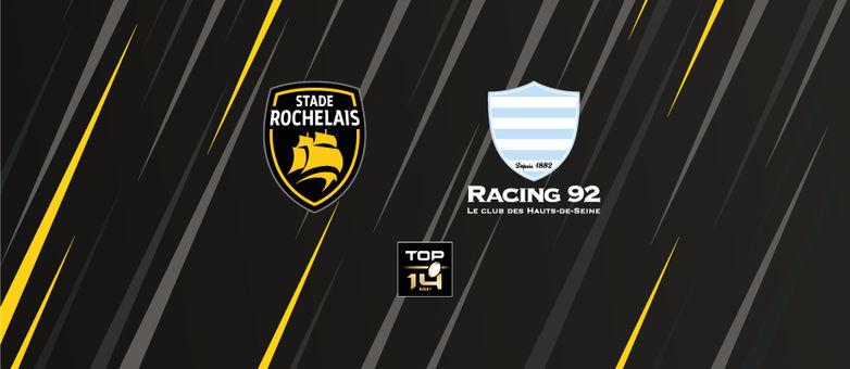 Dom-SR-Racing-92.jpg