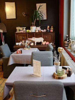 la-roselière-tables-retaurant-condé-sur-lescaut.jpg