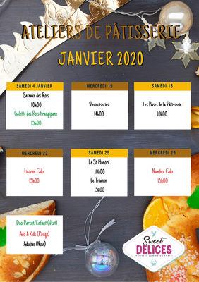Janvier ateliers sweet délices.jpg