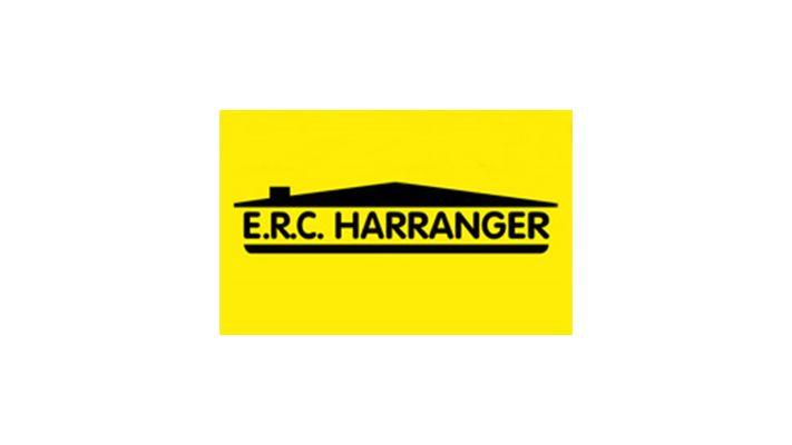 ERC Harranger.jpg