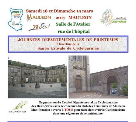 170318-mauleon-affiche-journees-cyclotourisme-2.jpg