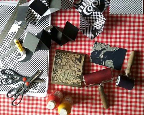 atelier carnet linogra-ccordéon_resized.jpeg