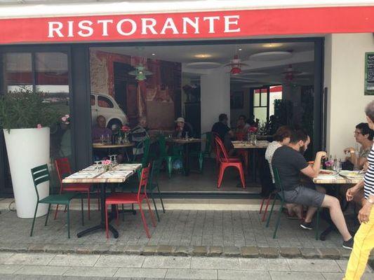 pizzeria-iledere-laflotte-Gabbiano-entree.JPG
