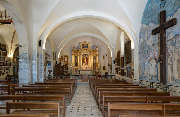 ©Mairie d'Antibes- J. Bayle-Chapelle-A-HDR1.jpg
