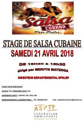 21 avril STAGE SALSA  sit.jpg