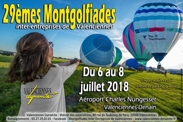 mongolfiades29e-a.jpg