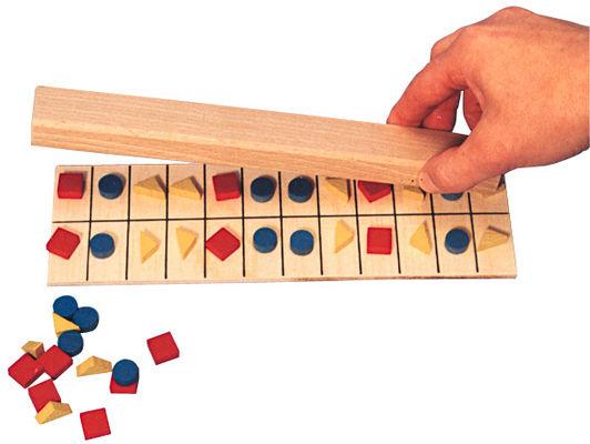 jeu_educatif_bois_algorithme.jpg