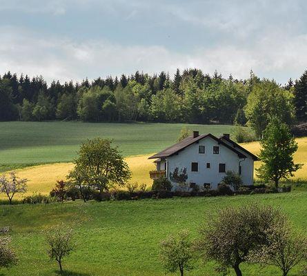 ecobeef-contact-house.jpg