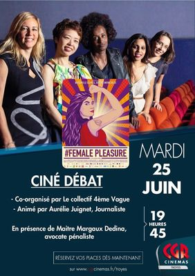 25 juin - ciné débat female pleasure.jpg