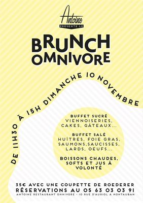 Brunch Omnivore Antoine.jpg