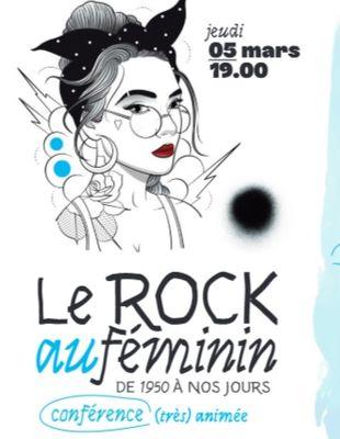 05.03.2020 le rock au feminin.jpg