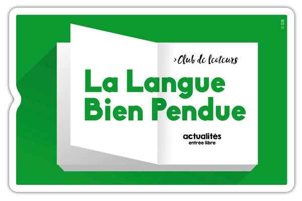 25.02.2020 languebienpendue.jpg