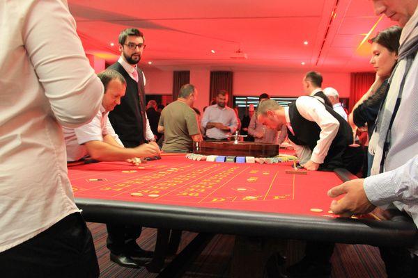 7 - Atelier - Soirée Casino - L'arnaque - Restaurant - 25 09 2014 (7).JPG