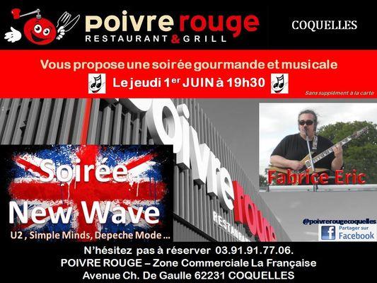 Fabrice CONDETTE (002).jpg