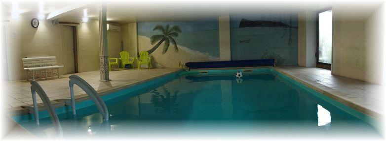 piscine gites du moulin.jpg