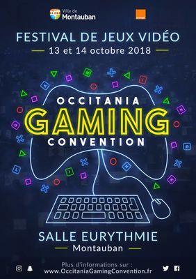 13.10.18 au 14.10.18 occitania gaming convention.jpg