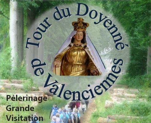 tour-doyenne-860013_2.jpg