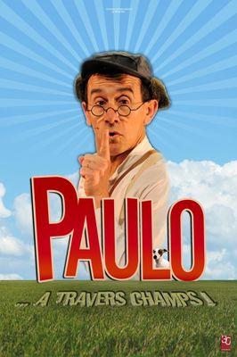 PAULO-AFFICHE.jpg