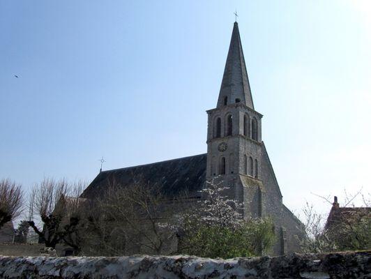 Cour-sur-Loire-1-Eglise-Saint-Vincent_colorbox_image_in.jpg