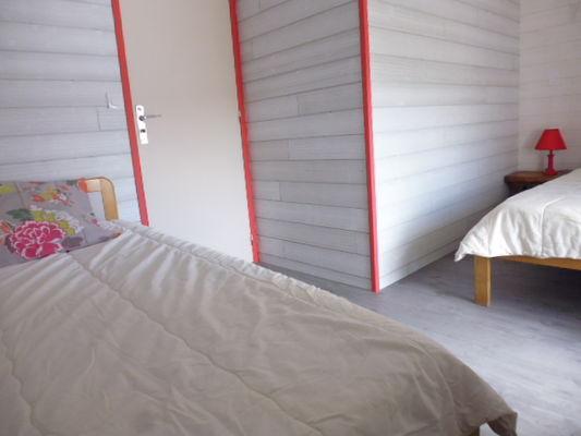 meublé-gite-la-planque-marais-poitevin-vix-85770-7.JPG
