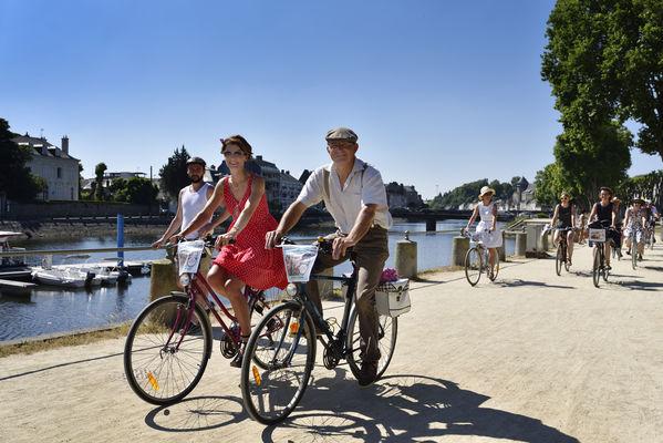 VAR 1 ©Pascal Beltrami-Mayenne Tourisme.jpg