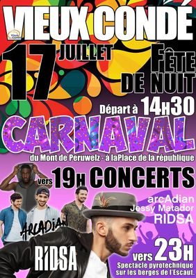 fete-nuit-carnaval-vieux-condé-17-juillet-valenciennes.jpg