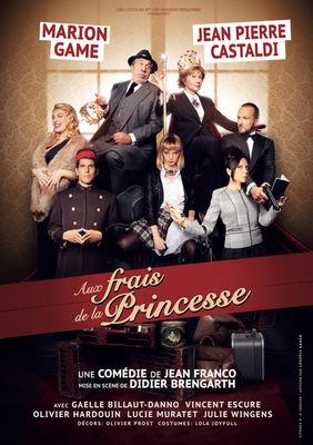 Affiche-Aux_frais_de_la_princesse.jpg