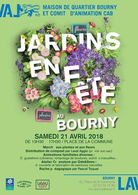 A3 jardin bourny-page-001.jpg