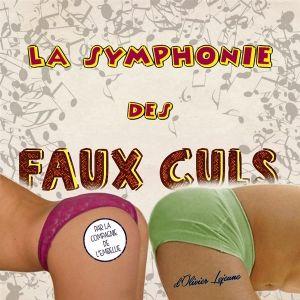24.11.2018 la symphonie des faux culs.jpg