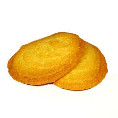 Biscuiterie-produits2011-009.jpg