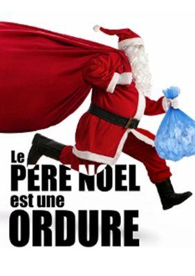 le-pere-noel-est-une-ordure.jpg