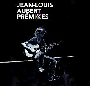 JEAN-LOUIS-AUBERT-PREMIXES_4080712865438061403.jpg