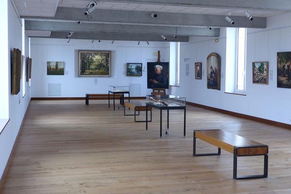 Musée PAH 2019 ©MuséePAH (4).JPG
