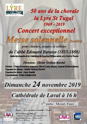 affiche cathedrale 06102019.jpg