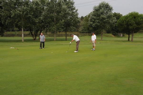Golf_18_trous_La_Roche_Posay (1).JPG
