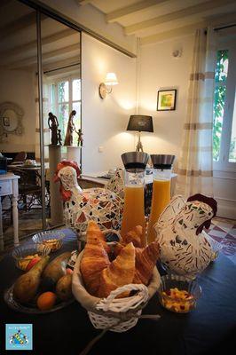 hotel_au_clos_paille_la_roche_posay_3_etoiles (5).jpg