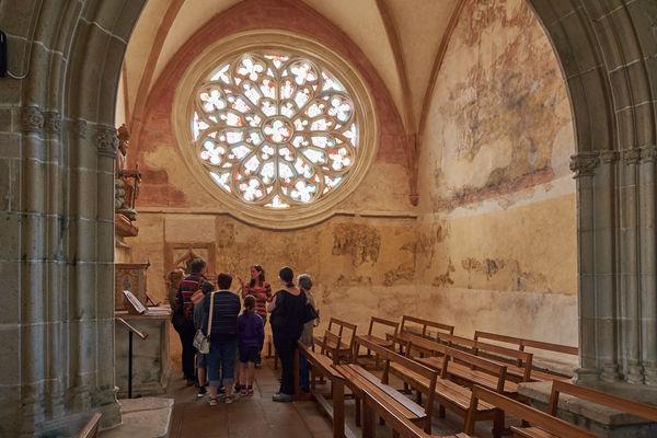 église Notre-Dame - Kernascléden - BD - @M-A Gouret-Puillandre (2).jpg