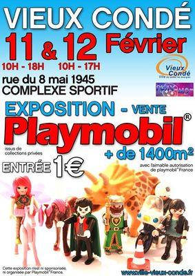 expo-playmobil-vieux-condé.jpg