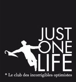 LOGO Just One Life ai.jpg