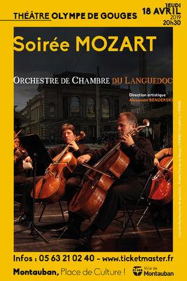 orchestre-LANGUEDOC.jpg