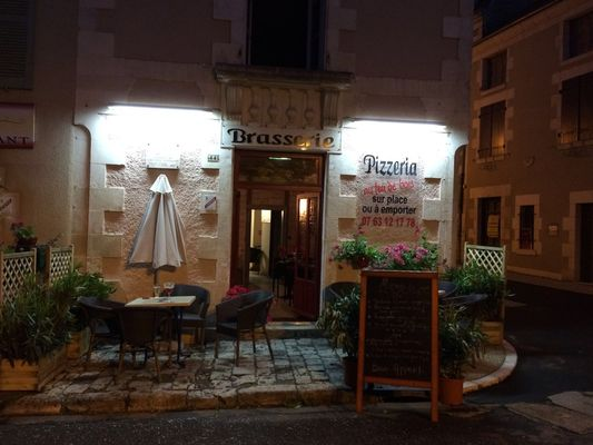 DB Pizzeria.jpg
