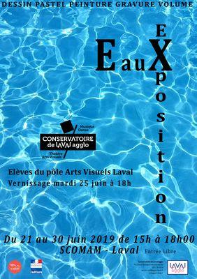 ExpoEauX_21to30_06_2019.jpg