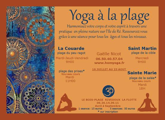 Flyer yoga plage 2019.jpg