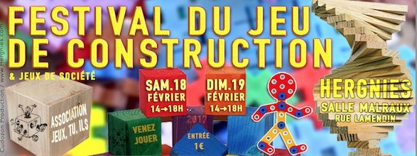 festival-jeu-constrcution-hergnies.jpg
