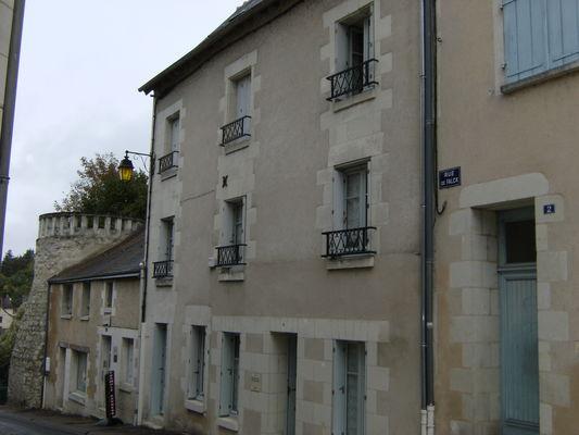 location_1_etoile_Mousset_La_Roche_Posay (2).JPG