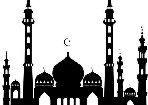 mosquée.jpg