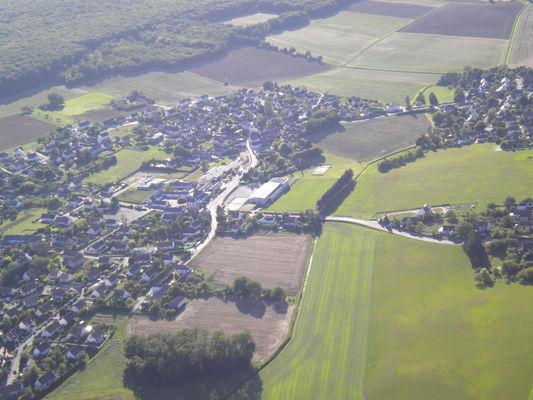 1 Photo aérienne de Saint-Sulpice.JPG