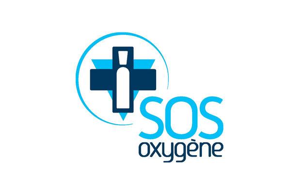 sos-oxygene.jpg