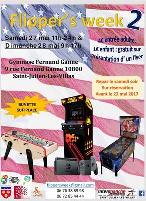 27 & 28 mai flipper's week end sit .jpg