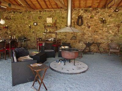la foret sur sevre-la ferme fortifiee-terrasse2-sit.jpg